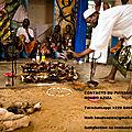 Les mots magique pour gagner au loto du puissant maitre marabout koudo aziza d'afrique