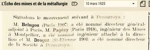 Pagezy-Paris-mars-1925