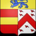 100px-Blason_ville_fr_Charecey_moderne_(Saône-et-Loire)