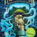 Fablehaven, tome 2: la menace de l'etoile du soir (rise of the evening star) - brandon mull