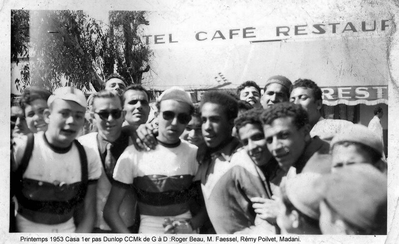 1953 Pas Dunlop Casa CCMK 02
