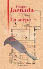 CVT_La-serpe_9497