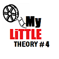 My little theory # 4