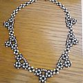 collier you tube