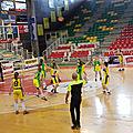 19-05-05 U18F contre ASM (3)