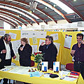 Journée forum des associations