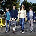 The inbetweeners us [pilot]