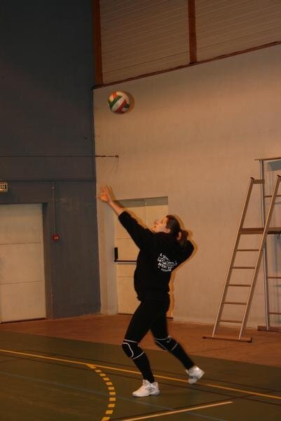 2010-12-16_volley_deguise_49