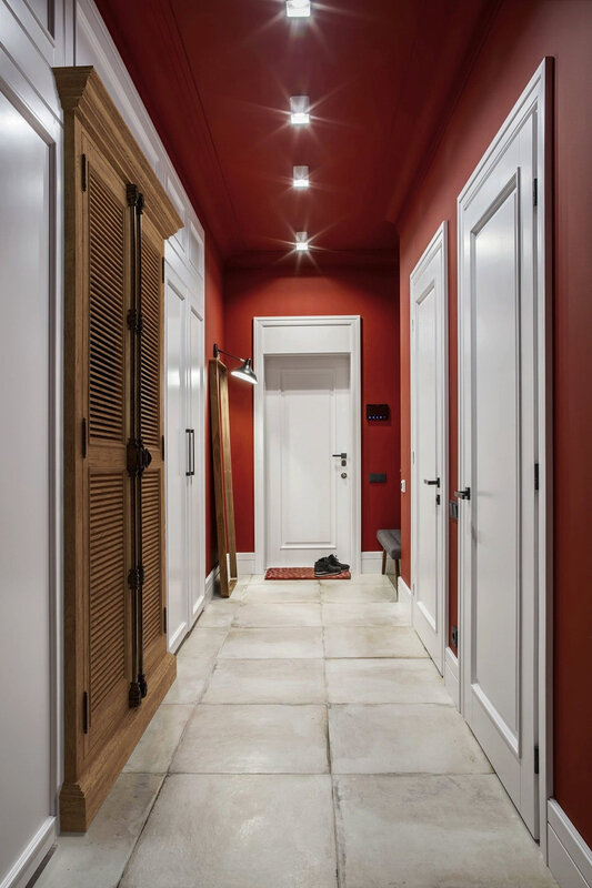 red-entrance-hallway-tiles