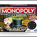 monopoly voice banking 1