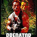 Predator (le diable de la forêt)