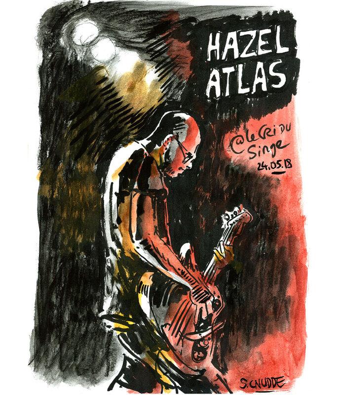 Hazel_Atlas