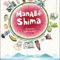 Manabé shima (de florent chavouet)