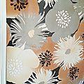 papier peint 70 fleurs (3)