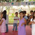 fête d'école juin 2012 (22)