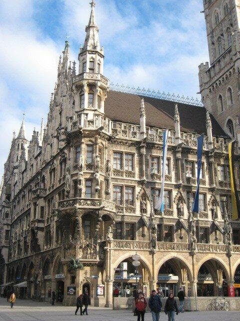 München Nov 2007005