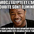 foot humour arabe