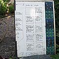 IMG_8052 le plan du jardin