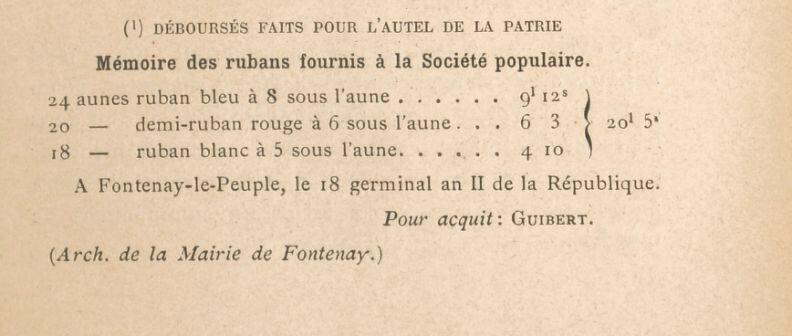 Annuaire_départemental_de_la_Société_[