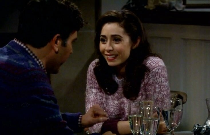 how i met your mother saison 9 episode 19