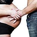 Finir avec tous problème de stérilité chez la femme ou l'homme grace au medium lokossi