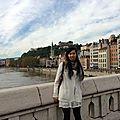 Lyon samedi 13 octobre 2012 - 28