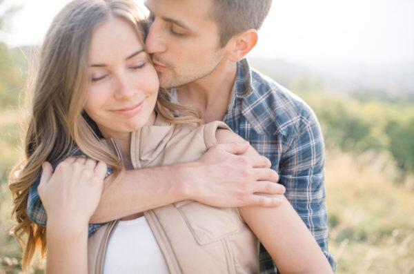 Amour et Retour affectif - medium marabout voyant maitre AYAO