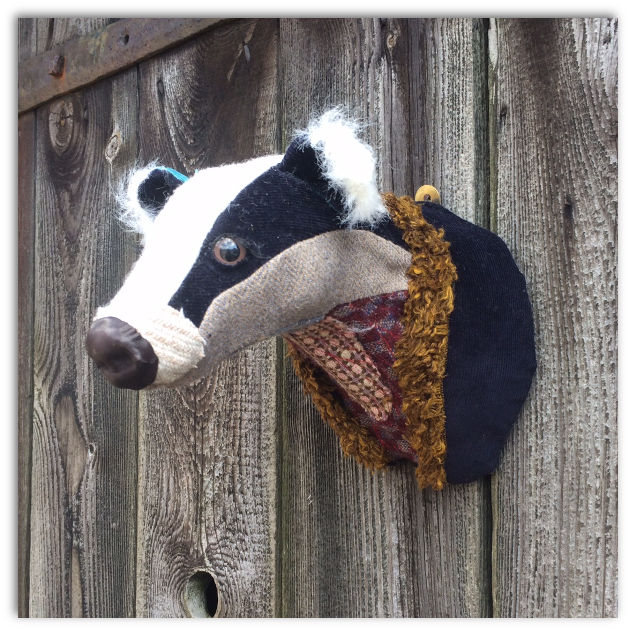Badger-Head-by-Carola-van-Dyke-3