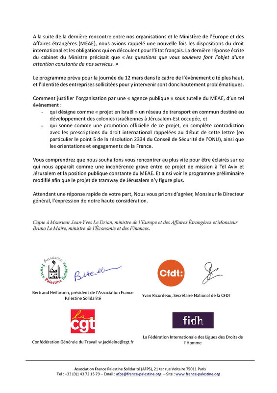 lettre business france 13-02-2019_Page_3