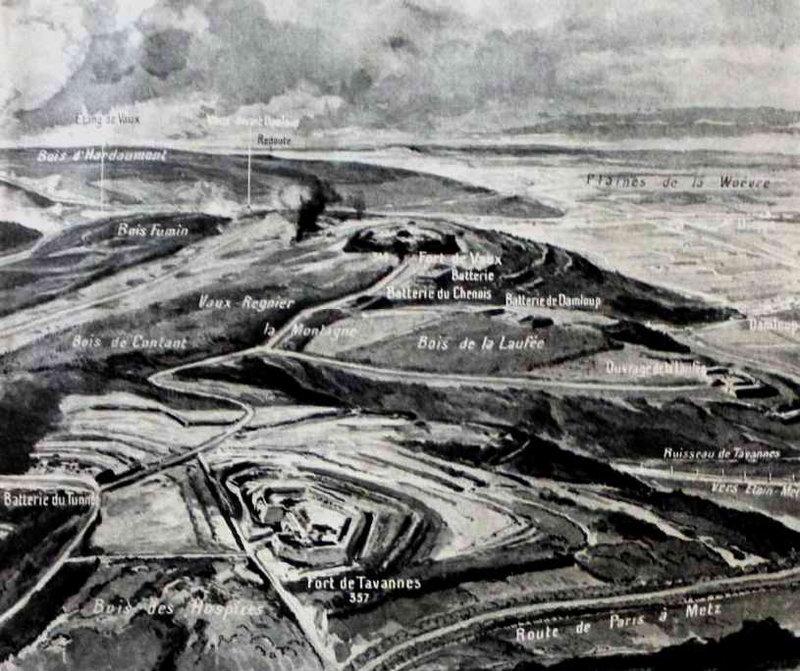 Fort de Souville1