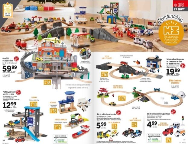 lidl_jouets_en_bois_gare_train_2018