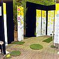 Exposition Esprit Maison Esprit Jardin RENNES