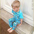 Pyjama cuisto Aurèle10