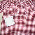 blouse-mouchoir-004