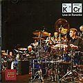 King_Crimson_live (2)