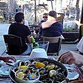 huîtres rouitoutou