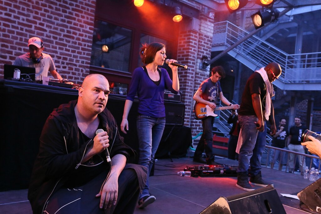 StouffiTheStouves-ReleaseParty-MFM-2014-45