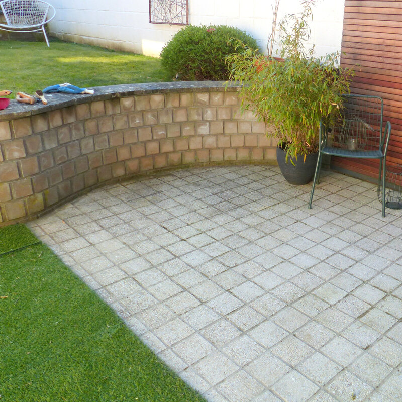 a nettoyage grattage lavage terrasse4