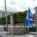 20 - corsicafoot - n°786 - scb en route pour la ligue1 - 2011/20122