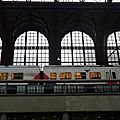 Gare Anvers (25)