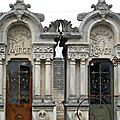 mausolee2125 (5)