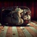 [séries] american horror story et ses affiches qui tuent