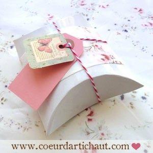boite-cadeau-berlingot- www.coeurdartichaut.com