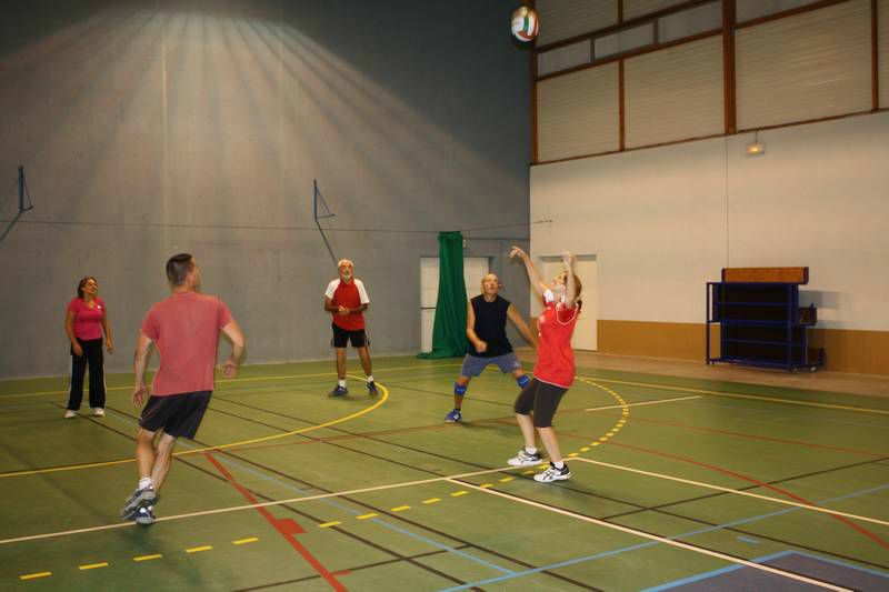 2012-09-27_volley_loisir_IMG_9344