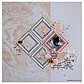 Zoom création : une page de mackenzie
