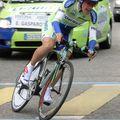 Tour de Romandie 2006