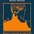 Lectures pour tous : maurice mourier