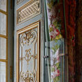 Robert polidori, the powerful beauty of the palace of versailles @ camera work