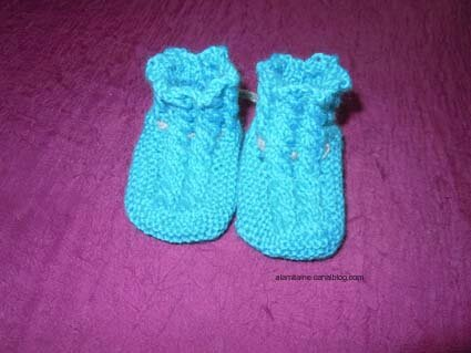 chaussons06