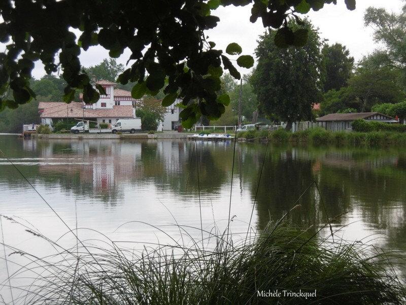 1-Balade Pointe des Vergnes 240619